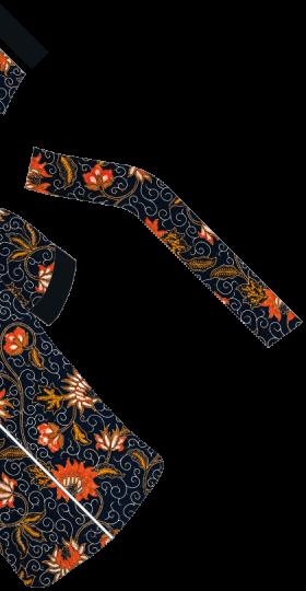 batik-idea-left